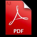 ACP_PDF-2_file_document51-150x150